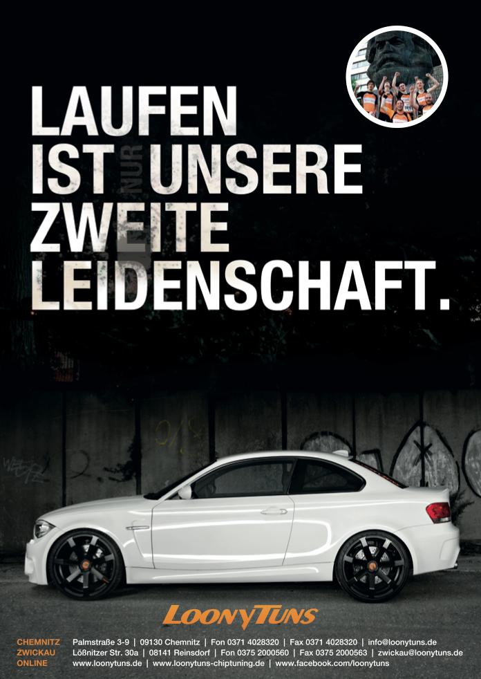 loony_tuns_chemnitz_zwickau_anzeigefirmenlauf_2014_gestaltung_freelancer_satz_grafik