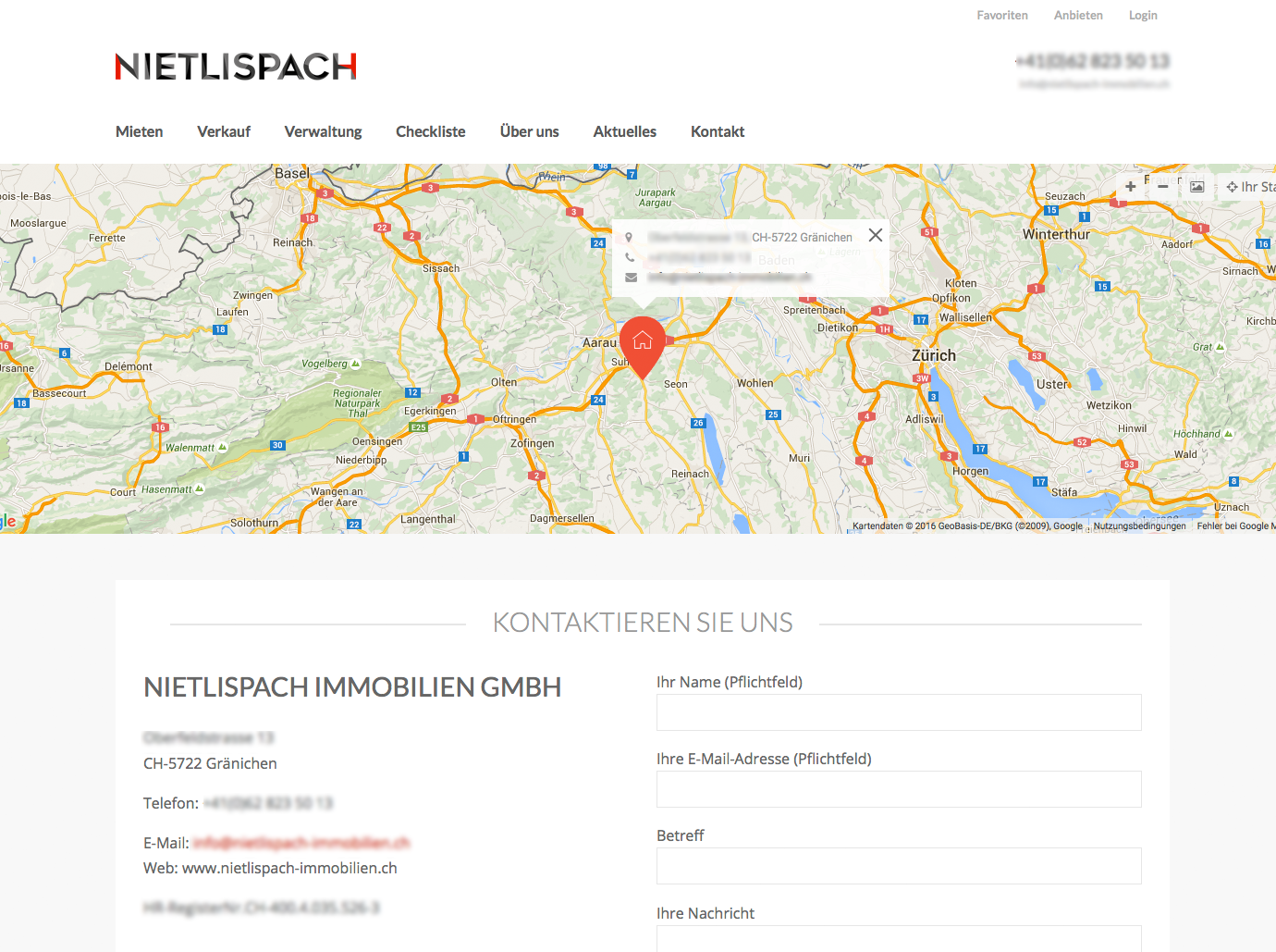 Nietlispach-immobilien-webseite-maklerwebseite-wordpress-verortung-schweiz-leipzig-dynamisch-webseitengestaltung