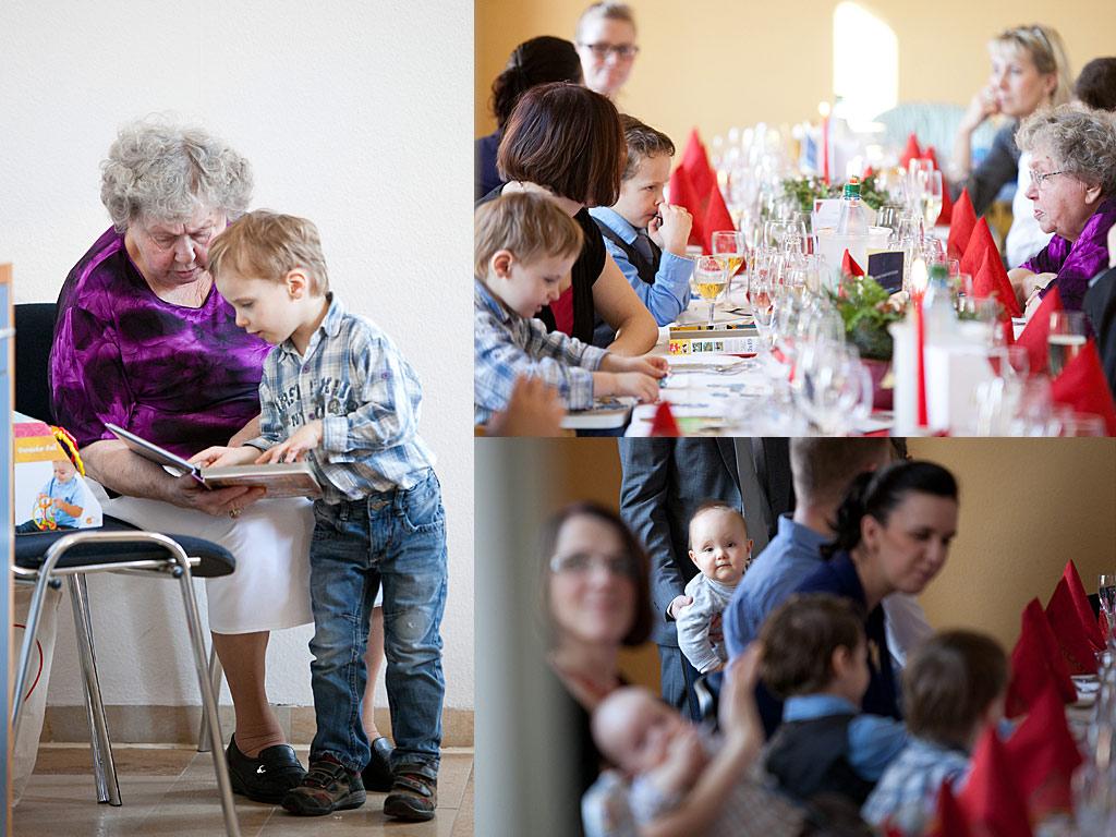 grosseltern-geburtstag-oma-kinder-fotograf-fotograph-selbsttaendig-erzgebirge-hvuz