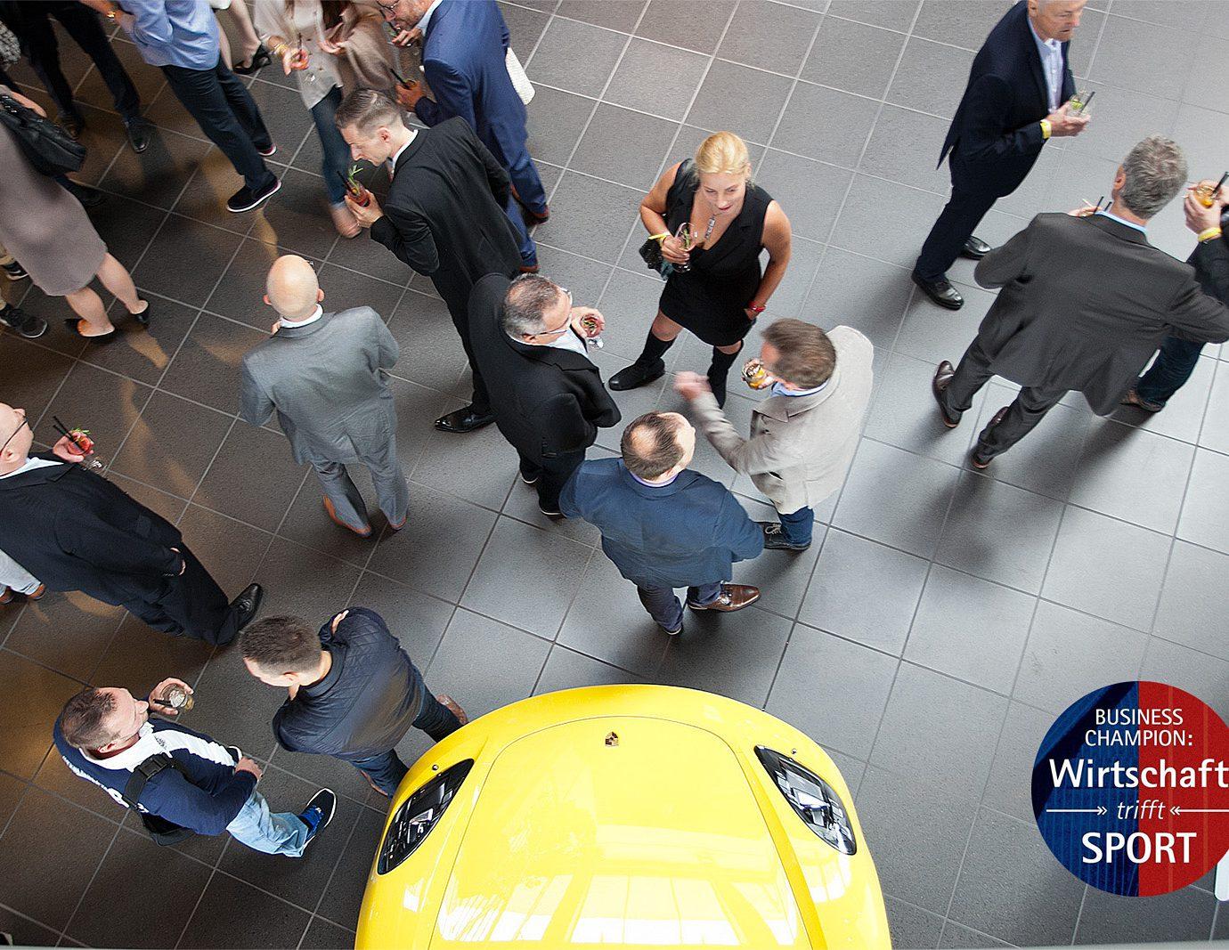 BusinessChampion_Porsche_Werk_Leipzig_Fotodokumentation_2016_Herrvonundzu_11