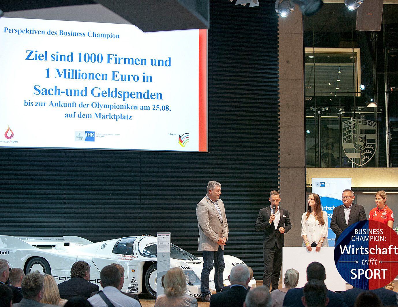 BusinessChampion_Porsche_Werk_Leipzig_Fotodokumentation_2016_Herrvonundzu_21