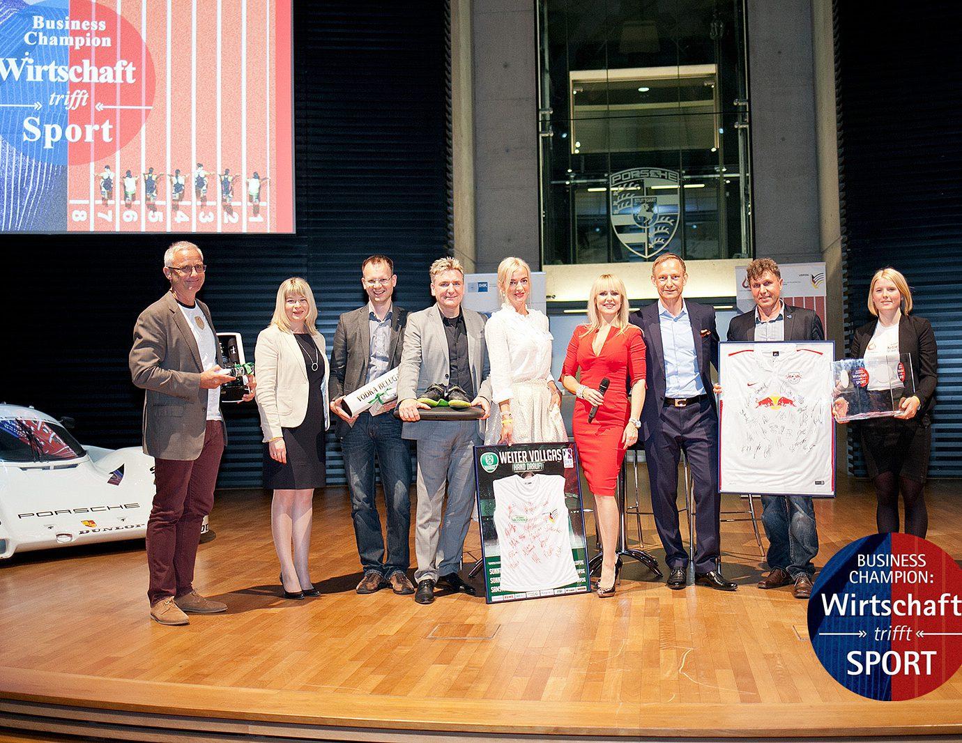 BusinessChampion_Porsche_Werk_Leipzig_Fotodokumentation_2016_Herrvonundzu_53