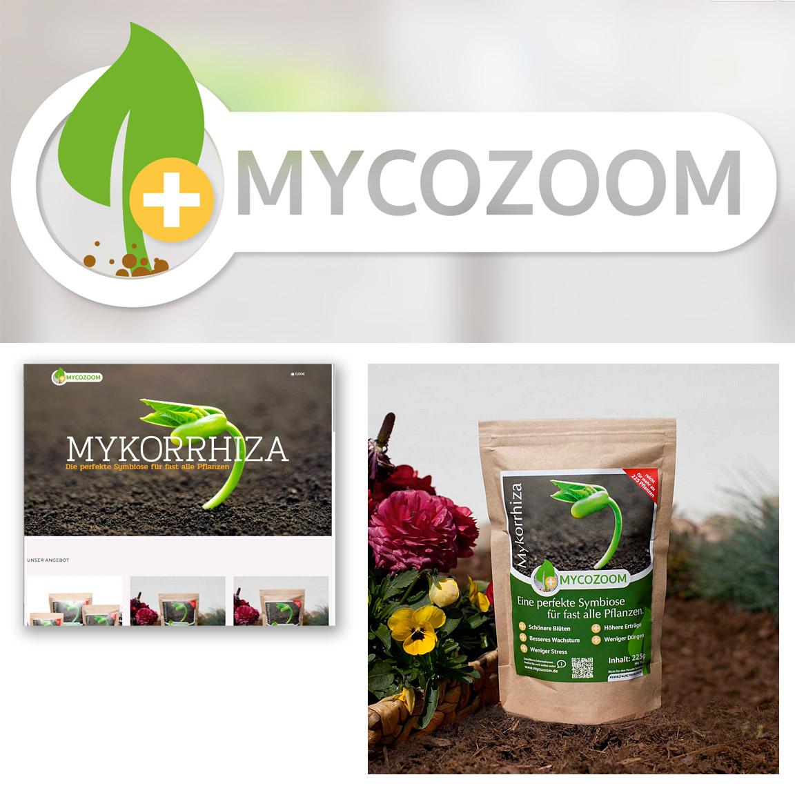 www.mycozoom.de online